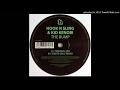 Hook N Sling & Kid Kenobi - The Bump (Original Mix)