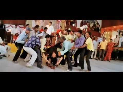 Polladhavan Song Hq