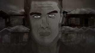 Crippled Black Phoenix - Great Escape 2019 - Trailer