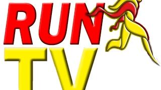 Run TV MUDHOL Live Stream