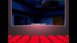 Download Video Hentai anime 2015 xxx MP3 3GP MP4