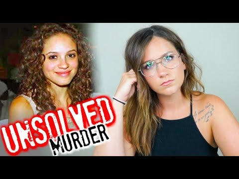 UNSOLVED | Faith Hedgepeth |  Voicemail, Cryptic Note, Murder Weapon And STILL No Answers