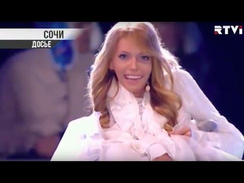 Самойлову не пустили на «Евровидение»: кто победил в немузыкальном поединке?
