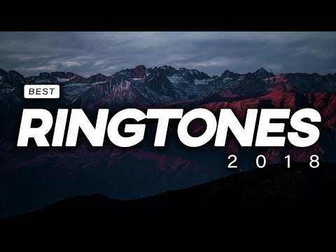 Top 3 World Famous Ringtones 2018