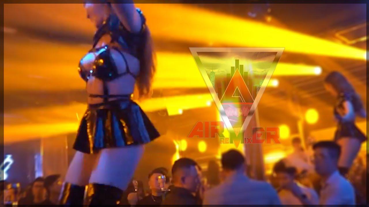 เพลงแดนซ์มันส์ๆ 2021 How Do You Do (Melody #2) Dance & Night Club ( Nonstop Mix #4 )   Air Remixer