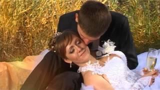 Стих о любви / свадьба Алёны & Алексея