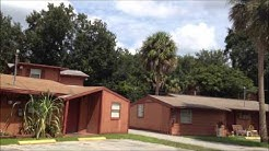36 Unit Multifamily Complex for Sale | Forest Cove | Bradenton Florida