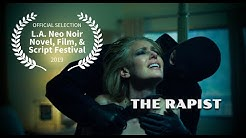The Rapist Short Film
