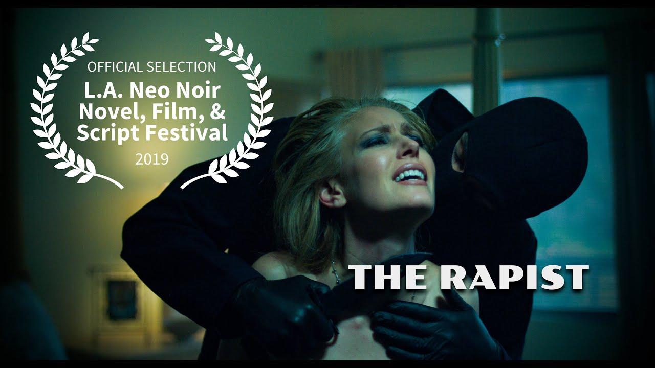 Download The Rapist Short Film