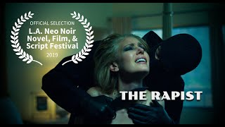 The Rapist Short Film