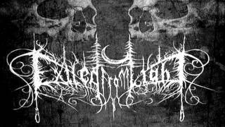 Exiled from Light - Further into Nothingness