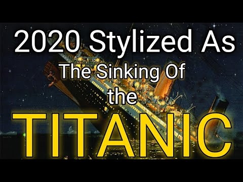 2020-stylized-as-the-sinking-of-the-titanic
