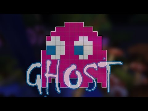 Minecraft - Ghost Client 1.8 - 1.8.9 Hacked Client (with OptiFine) - WiZARD HAX
