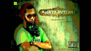Chuckie & LMFAO - Let The Bass Kick In Miami Bitch ( Dutch Bootleg)