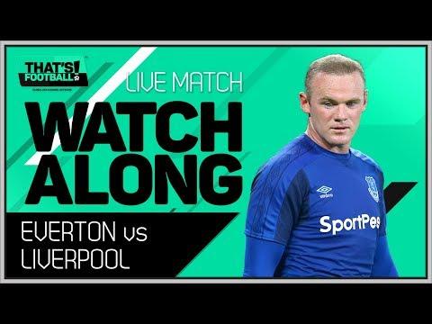 Chelsea Vs Liverpool Match Statistics