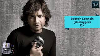 beetein-lamhein-unplugged-by-k-k-at-mtv-unplugged-best-of-mtv-unplugged-youtube-360p