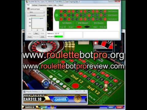 Probettingbot review mlb sports betting insiders