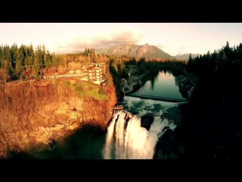 """It is happening again""   Twin Peaks   Australia"