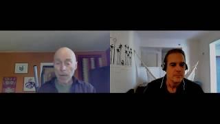 "Dr. David Lukoff on ""Spiritual Competency"" & Mental Health"