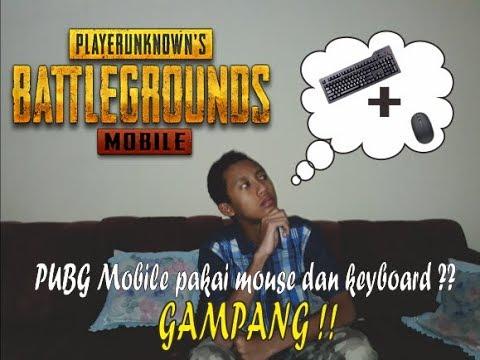 cara-main-pubg-mobile-dengan-keyboard-dan-mouse-??-gampang-!!