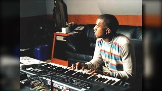 What Would Kanye Do? Kanye West x Metro Boomin Beat Making Tutorial [Ableton Live]