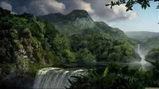 Andy Blueman - Nyctalopia (Club mix) [ASOT 615 Radio Classic]