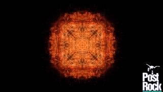 God Is An Astronaut - Obscura Somnia