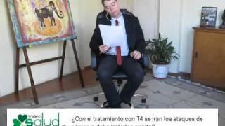 VideoSalud 47 - Las respuestas a sus preguntas
