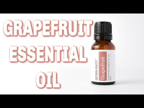 what-is-grapefruit-essential-oil-used-for-and-how-to-use-it