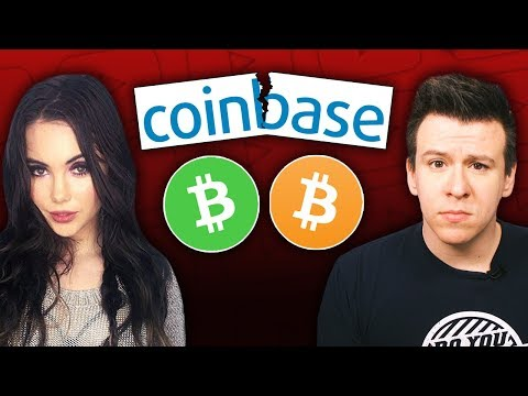 Download Youtube: DISGUSTING! McKayla Maroney's Forced Silence and HUGE Bitcoin Cash Insider Trading Accusations