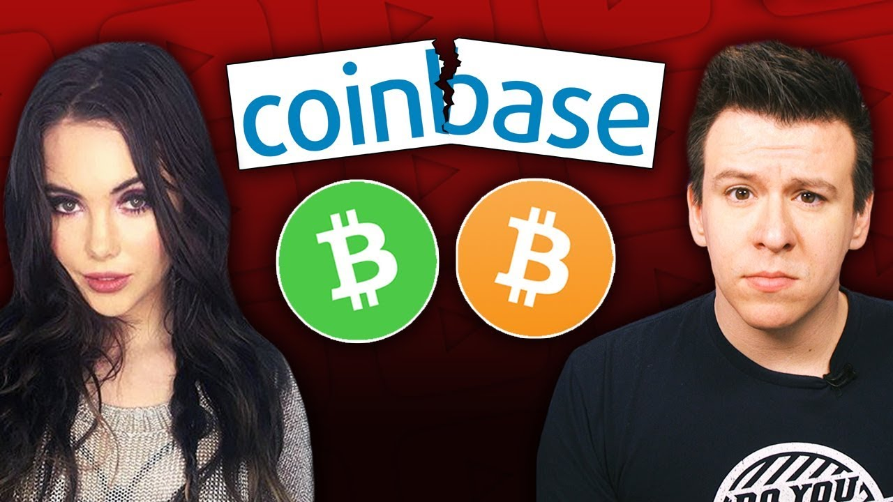 disgusting-mckayla-maroney-s-forced-silence-and-huge-bitcoin-cash-insider-trading-accusations