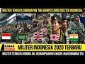 Gambar cover BERITA VIRAL HARI INI~MILITER DUNIA TERCENG4NG MELIHAT KUATNYA MILITER INDONESIA INI