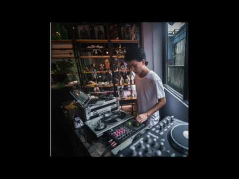 DJ DoubleJ - Bboy Mixtape 2016 | Bboy Beat 2016 | Freshit Tv