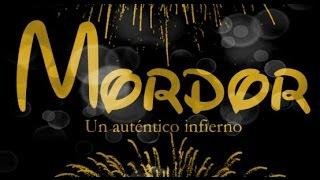 EL FESTIVAL DE TOMORDORLAND