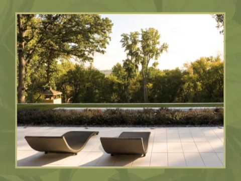 2009 Residential Design Professional Awards