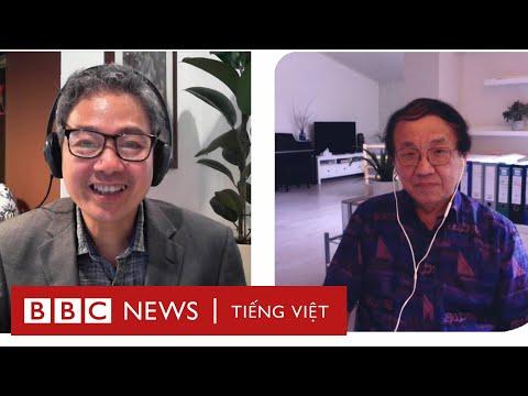 Trịnh Vĩnh Bình: Từ 'Vua Chả Giò' bị bỏ tù đến người thắng kiện bạc tỷ nhà nước VN