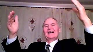 Е.МАЛЫШЕВА ЯРКАЯ НАУЧНАЯ ЗВЕЗДА(Песня называется: ЕЛЕНА МАЛЫШЕВА ЯРКАЯ НАУЧНАЯ ЗВЕЗДА И КРАСАВИЦА. ПРОФЕССОР ЕЛЕНА ВАСИЛЬЕВНА МАЛЫШЕВА..., 2012-12-01T18:04:28.000Z)