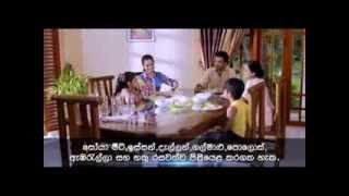 Wijaya TVCM by Chatura Jayathilleka Thumbnail
