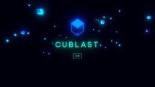 Cublast HD