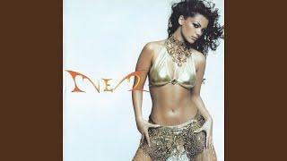 Sakin Ha (Mega Mix)
