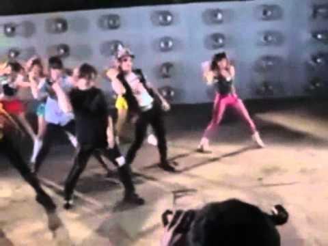 J-Rocks - Ya Aku ( New Single )