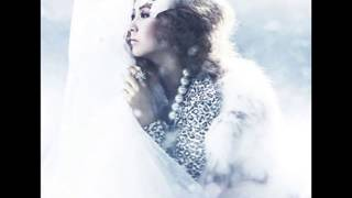 (SNSD) Yuri & Seohyun- Winter Wonderland Lyrics