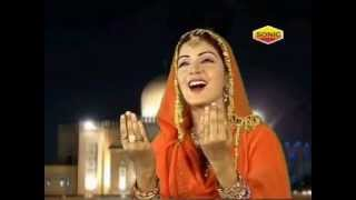 allah hu akbar اللہ اکبر ramzanul mubarak latest songs anuja full hd song sonic