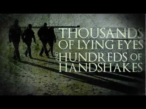 Insult To Injury - Sacrifices (Official Lyric Video)