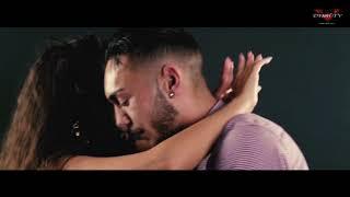 Vanessza - Bújj hozzám - (Maluma - Felices los 4 ( Cover )