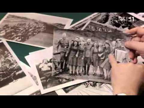 -Il filo della storia - I due volti di Auschwitz.avi