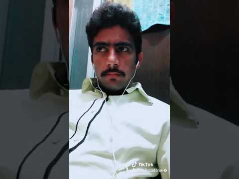Best Ringtone Mr Shahzad