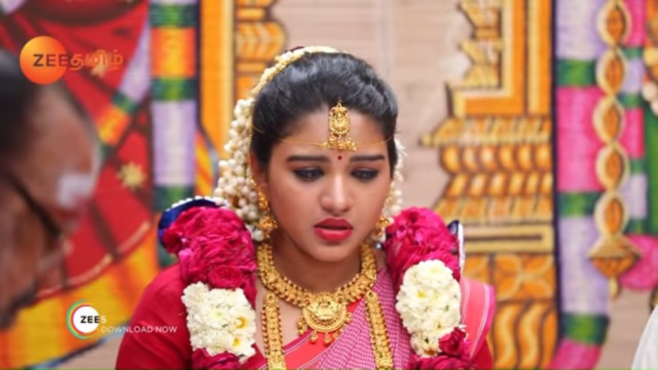 Download Sembarathi   Best Scene   Episode - 262   13/09/18   Tamil Serial