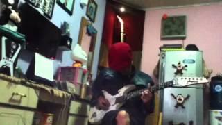 Hypnocil harmoni acoustic