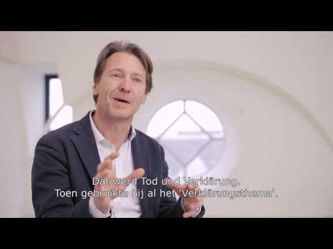 DE KEUZE VAN MARC ALBRECHT - SEIZOEN 2014-2015